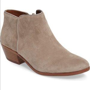 (BRAND NEW) Sam Edelman Chelsea Boots